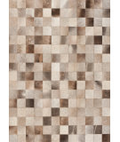 RugStudio presents Surya Olympus Oly-9000  Area Rug