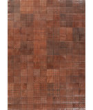 RugStudio presents Surya Olympus Oly-9002 Chocolate Area Rug