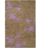 RugStudio presents Surya Organic Modern OMR-1001 Hand-Tufted, Good Quality Area Rug