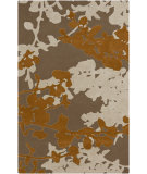 RugStudio presents Surya Organic Modern OMR-1017 Hand-Tufted, Best Quality Area Rug