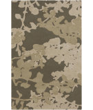 RugStudio presents Surya Organic Modern OMR-1019 Mossy Stone Hand-Tufted, Best Quality Area Rug