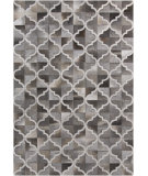 RugStudio presents Surya Outback OUT-1002 Light Gray Woven Area Rug