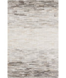 RugStudio presents Surya Outback Out-1003 Gray Woven Area Rug