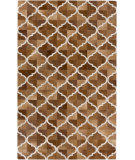 RugStudio presents Surya Outback Out-1004 Woven Area Rug
