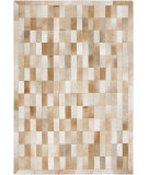 RugStudio presents Surya Outback Out-1005 Tan Woven Area Rug
