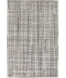 RugStudio presents Surya Outback Out-1007 Gray Woven Area Rug