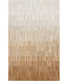 RugStudio presents Surya Outback Out-1009 Tan Woven Area Rug