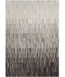 RugStudio presents Surya Outback Out-1010 Gray Woven Area Rug
