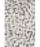 RugStudio presents Surya Outback Out-1012 Gray Woven Area Rug