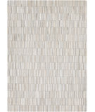 RugStudio presents Surya Outback Out-1013 Light Gray Woven Area Rug