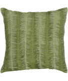 RugStudio presents Surya Pillows P-0264 Green