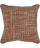 RugStudio presents Surya Pillows P-0270 Multi