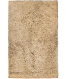 RugStudio presents Surya Pado Pad-1002 Beige Area Rug