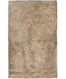 RugStudio presents Surya Pado Pad-1003 Gray Area Rug