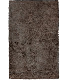 RugStudio presents Surya Pado Pad-1004 Gray Area Rug