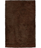 RugStudio presents Surya Pado Pad-1005 Mocha Area Rug