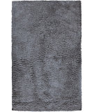 RugStudio presents Surya Pado Pad-1006 Gray Area Rug