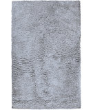 RugStudio presents Surya Pado Pad-1007 Slate Area Rug