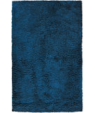 RugStudio presents Surya Pado Pad-1008 Teal Area Rug