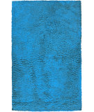 RugStudio presents Surya Pado Pad-1009 Aqua Area Rug