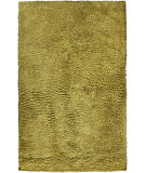 RugStudio presents Surya Pado Pad-1012 Lime Area Rug