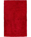 RugStudio presents Surya Pado Pad-1016 Cherry Area Rug