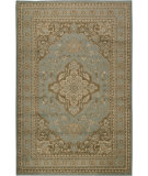 RugStudio presents Surya Paramount PAR-1006 Machine Woven, Good Quality Area Rug