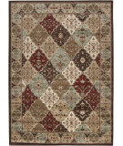 RugStudio presents Surya Paramount PAR-1023 Machine Woven, Good Quality Area Rug