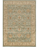 RugStudio presents Surya Paramount PAR-1028 Machine Woven, Good Quality Area Rug
