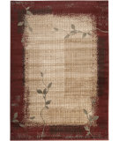 RugStudio presents Surya Paramount PAR-1031 Machine Woven, Good Quality Area Rug