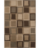 RugStudio presents Surya Paramount PAR-1040 Machine Woven, Good Quality Area Rug