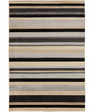 RugStudio presents Surya Paramount PAR-1042 Machine Woven, Good Quality Area Rug
