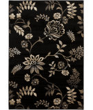 RugStudio presents Surya Paramount PAR-1043 Machine Woven, Good Quality Area Rug