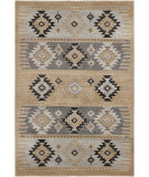 RugStudio presents Surya Paramount PAR-1045 Machine Woven, Good Quality Area Rug