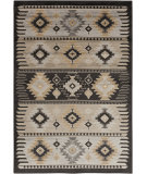 RugStudio presents Surya Paramount PAR-1046 Machine Woven, Good Quality Area Rug
