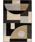 RugStudio presents Surya Paramount PAR-1048 Machine Woven, Good Quality Area Rug