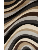RugStudio presents Surya Paramount PAR-1049 Machine Woven, Good Quality Area Rug