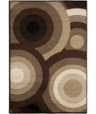 RugStudio presents Surya Paramount PAR-1051 Machine Woven, Good Quality Area Rug