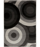 RugStudio presents Surya Paramount PAR-1052 Machine Woven, Good Quality Area Rug