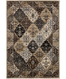RugStudio presents Surya Paramount PAR-1053 Machine Woven, Good Quality Area Rug