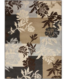 RugStudio presents Surya Paramount PAR-1055 Machine Woven, Good Quality Area Rug