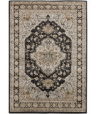 RugStudio presents Surya Paramount PAR-1057 Machine Woven, Good Quality Area Rug