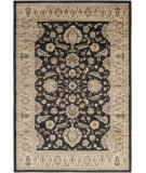 RugStudio presents Surya Paramount PAR-1058 Machine Woven, Good Quality Area Rug
