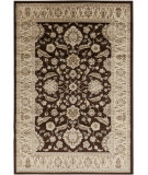 RugStudio presents Surya Paramount PAR-1059 Machine Woven, Good Quality Area Rug