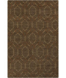 RugStudio presents Surya Pueblo PBL-6002 Neutral / Red Area Rug