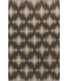 RugStudio presents Surya Pueblo PBL-6004 Charcoal Hand-Knotted, Best Quality Area Rug