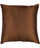 RugStudio presents Surya Pillow Kit PC1002