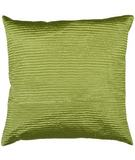 RugStudio presents Surya Pillows PC-1006 Lime