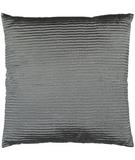 RugStudio presents Surya Pillows PC-1007 Moss
