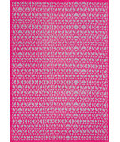 RugStudio presents Surya Peace Pce-1000 Woven Area Rug